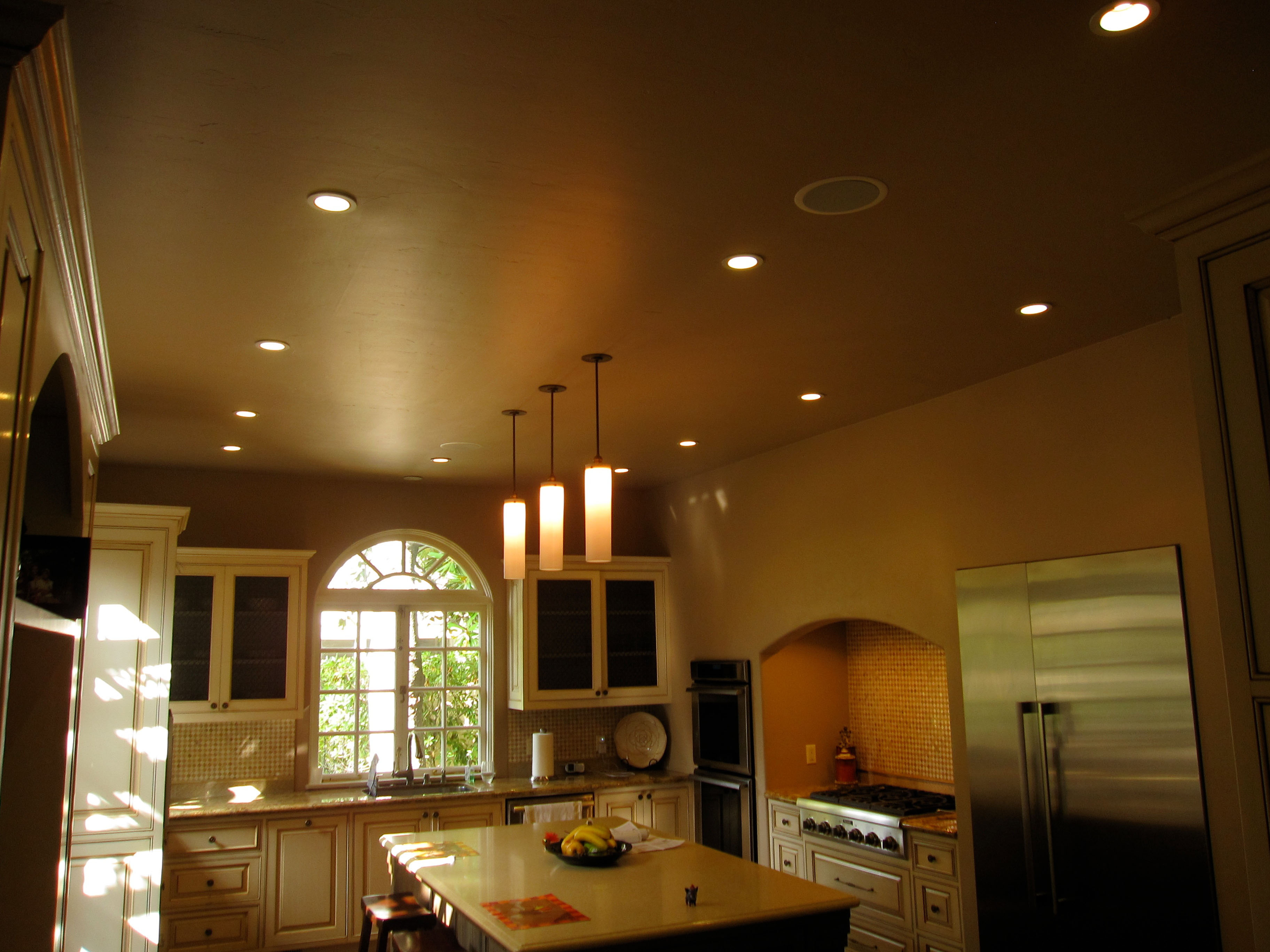 Home Electrical Contracting Nh Electricians Varney Electric